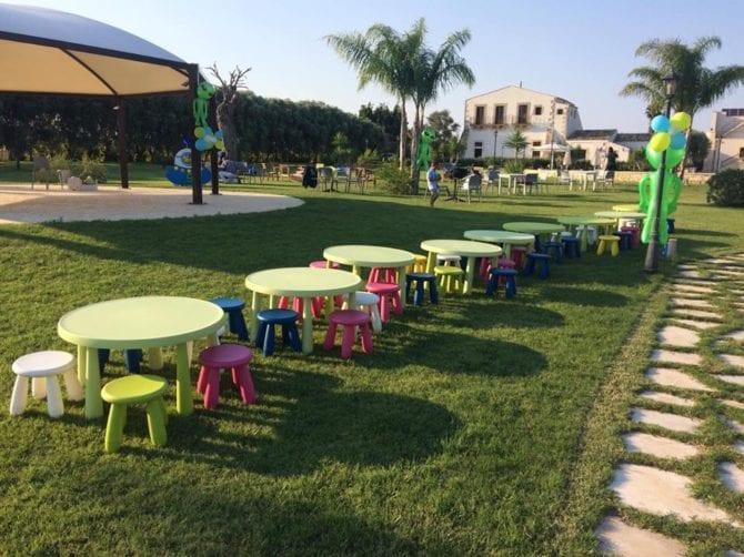 noleggio-tavoli-sedie-bambini-catania-siracusa