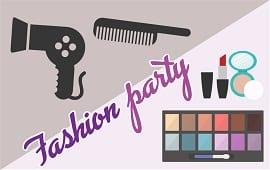 festa-tema-bambini-fashion-party-catania-siracusa