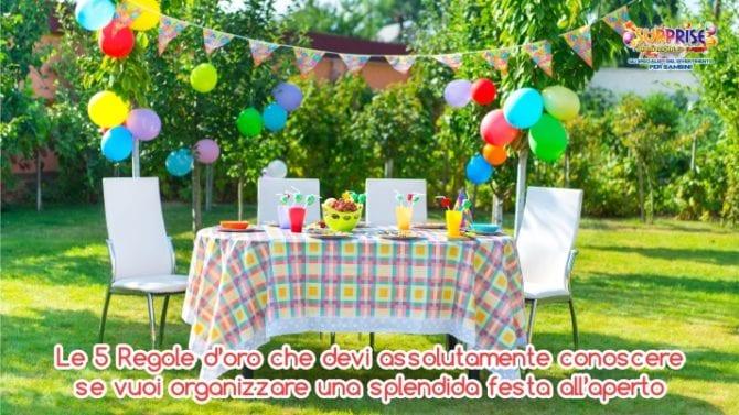 come-organizzare-un-compleanno-per-bambini