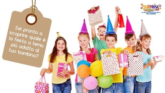 idee-feste-di-compleanno-feste-a-tema