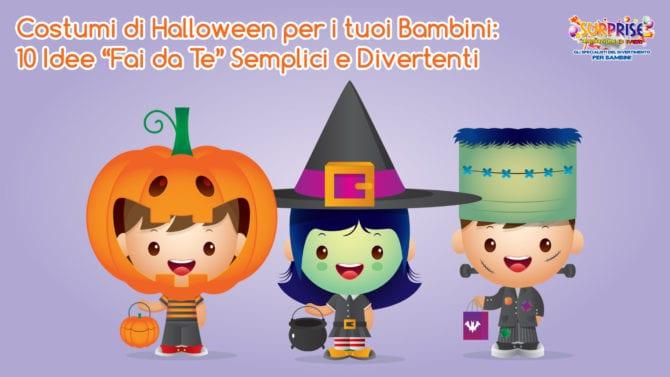 festa-halloween-bambini-catania-siracusa