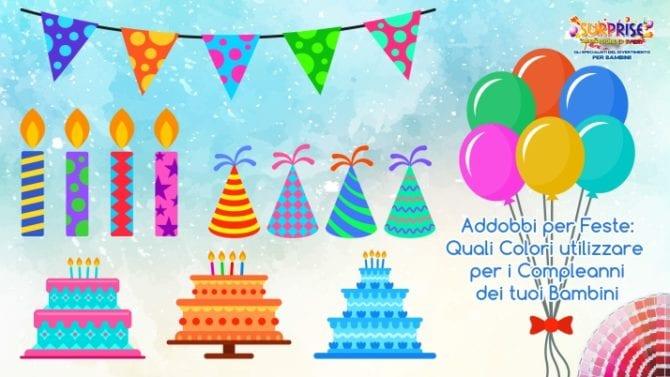 addobbo-compleanno-bambini-catania-siracusa