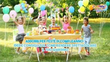 Addobbi-per-Feste-di-Compleanno-Idee-Consigli-sul-come-rendere-Spettacolare-il-tuo-Giardino