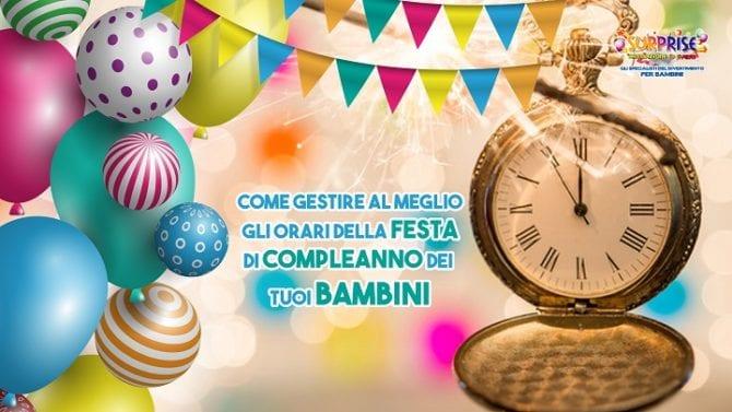 Come-Gestire-al-Meglio-gli-Orari-della-Festa-di-Compleanno-dei-tuoi-Bambini