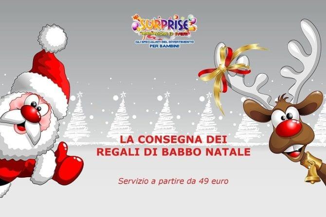 consegna-regali-babbo-natale-catania-siracusa