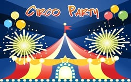 miniatura-festa-circo