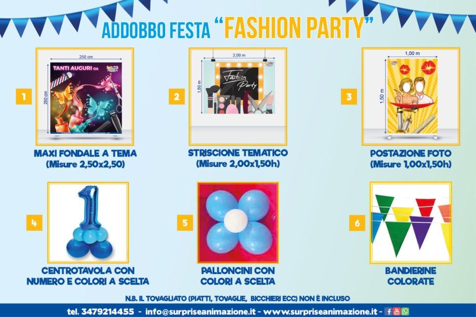 fashion-addobbo