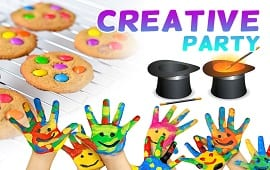 miniatura-creative-party