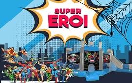 supereroi-party-miniatura