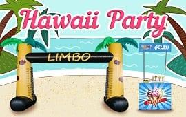 hawaii-party-miniatura