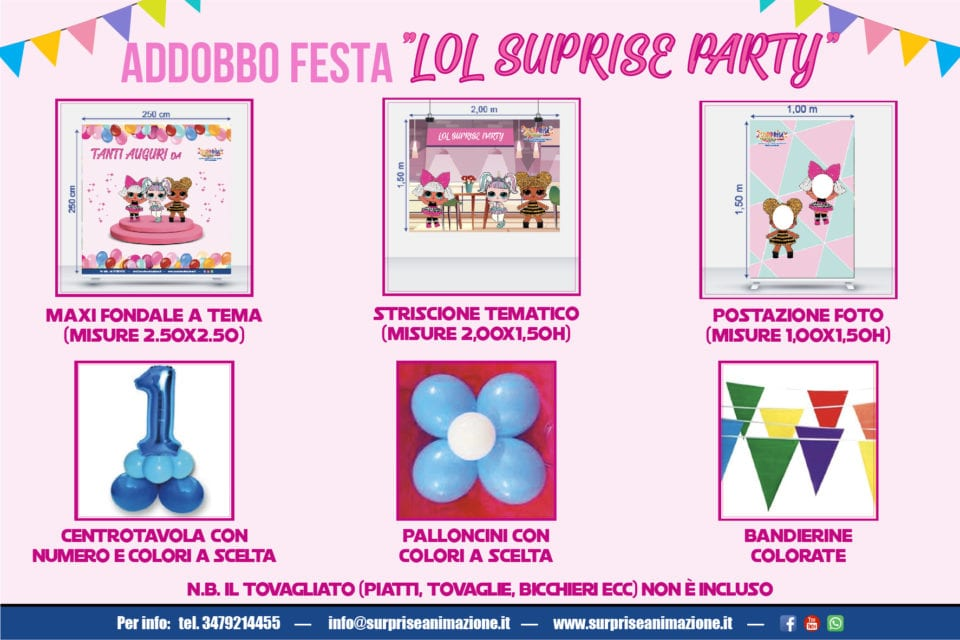LOL_party_infografica-01