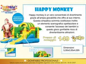 happy-monkey