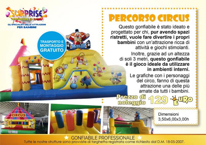 Percorso_Circus