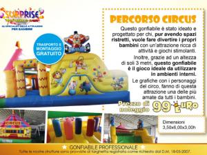 Percorso_Circus-01