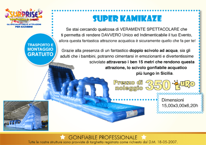 SUPER_KAMIKAZE
