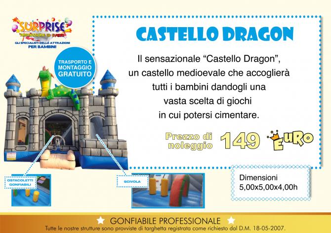 castello-dragon