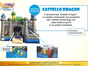castello-dragon