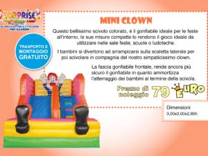 miniclown-01