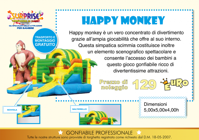 happy-monkey