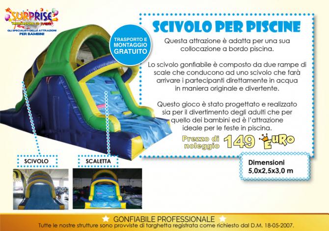 scivolo_piscine-01
