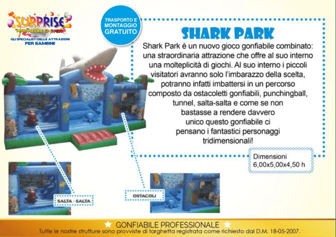 shark-park