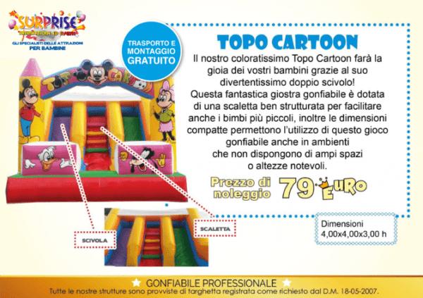 topocartoon-01