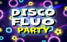 disco-fluo