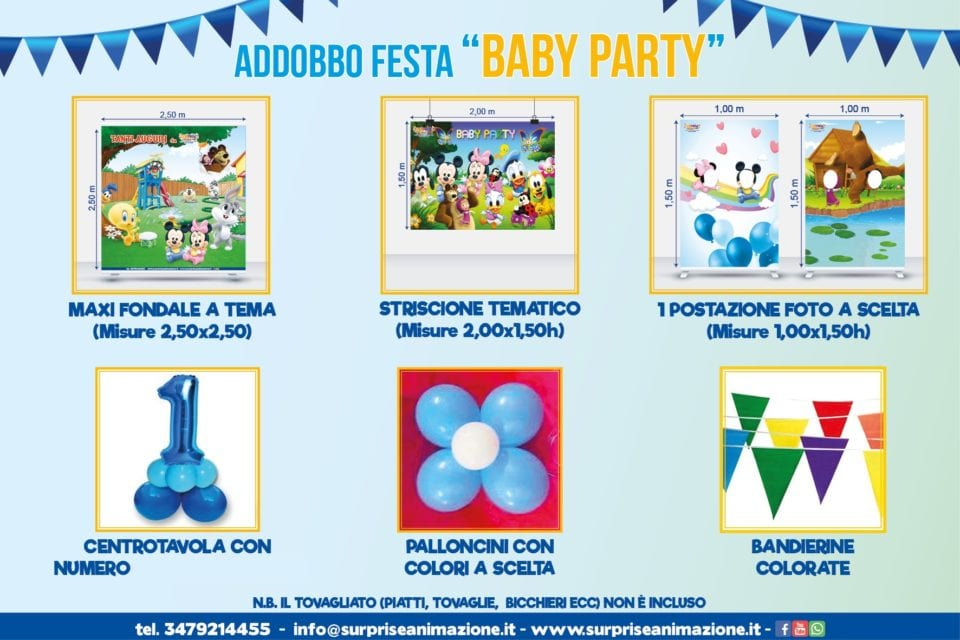 baby-party-addobbo