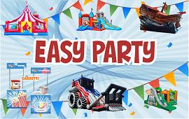 easyparty2-01 - Copia