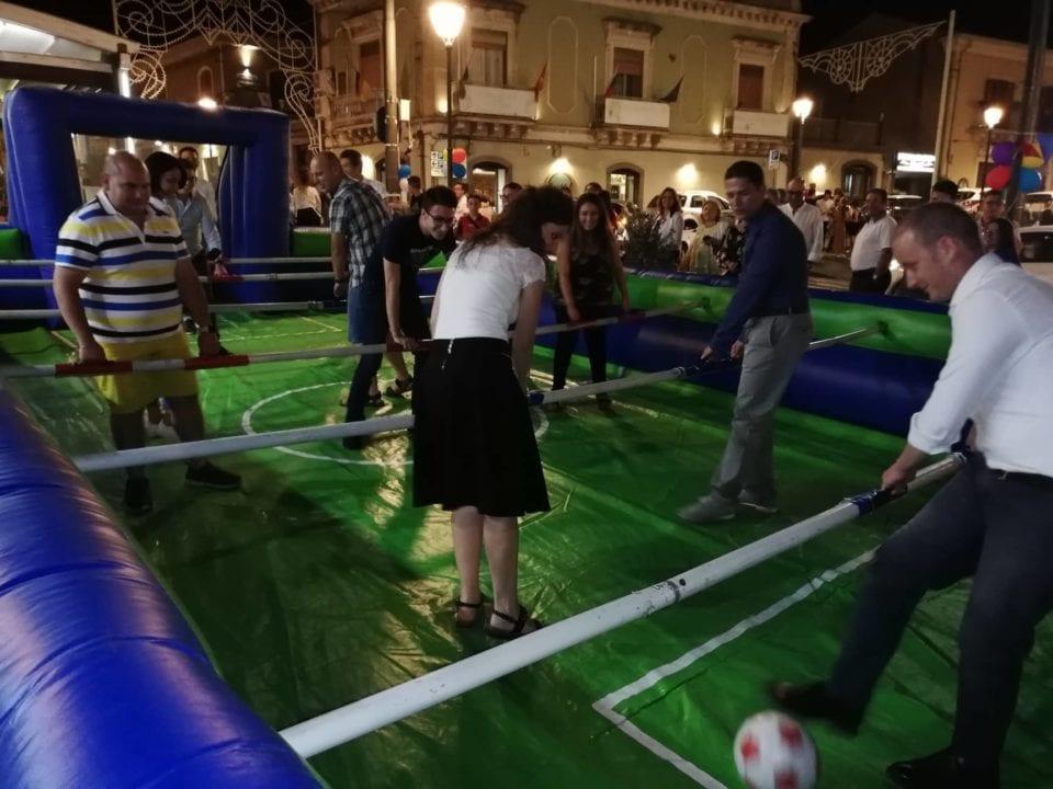 noleggio-calcio-balilla-gonfiabile-sicilia