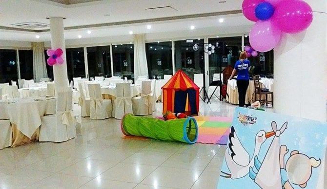 feste-primo-compleanno-bambini-catania
