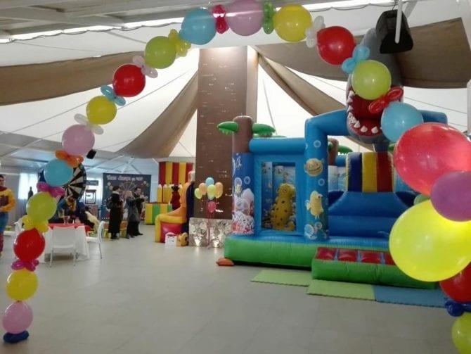 feste-primo-compleanno-per-bambini-siracusa