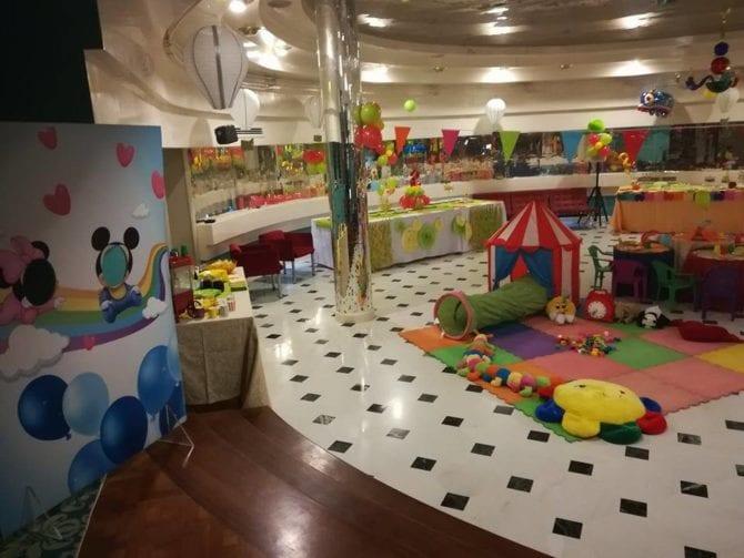 feste-primo-compleanno-per-bambini-sicilia