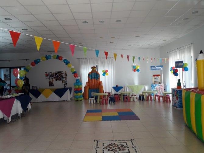 festa-compleanno-bambini-catania