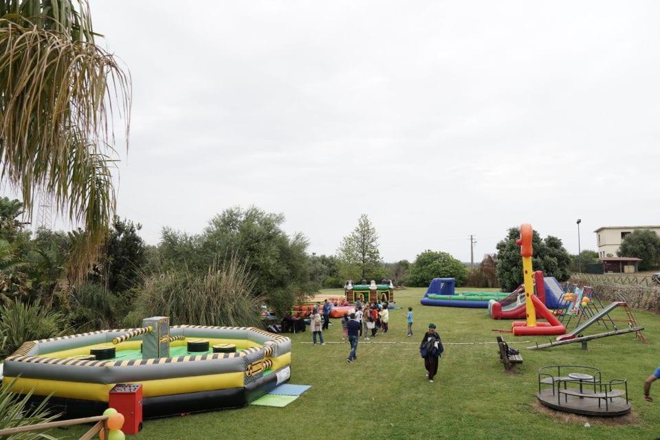 giochi-feste-compleanno-bambini