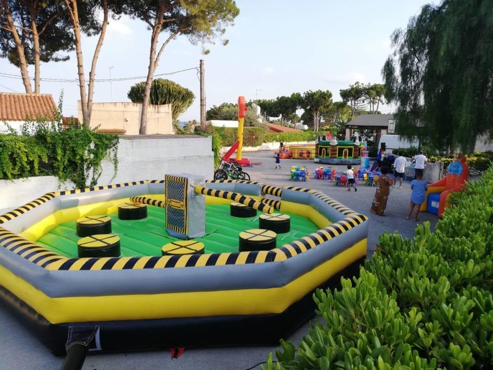 Feste-Compleanno-Sicilia-Animazione-Bambini