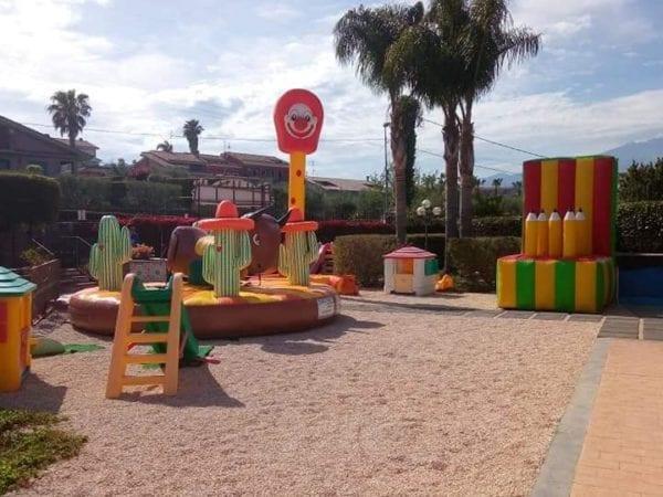 sala-feste-bambini-gonfiabili-catania