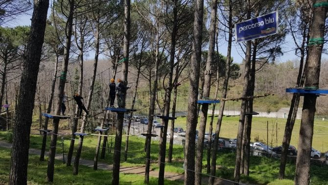 etna-milo-parco-avventura