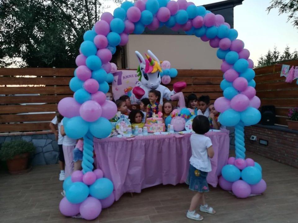 idee-feste-bambini-catania
