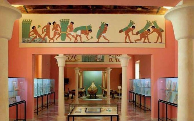 museo_del_papiro_siracusa