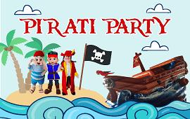 pirati-party-miniatura