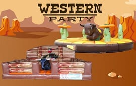 western-party-miniatura