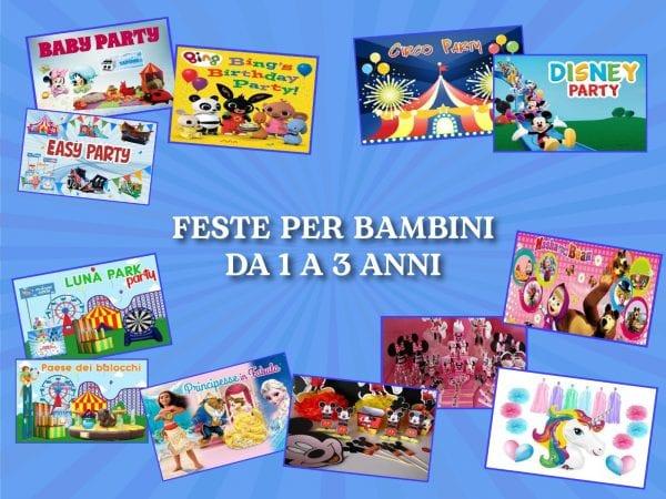 Feste-Compleanno-Bambini-1-3-anni