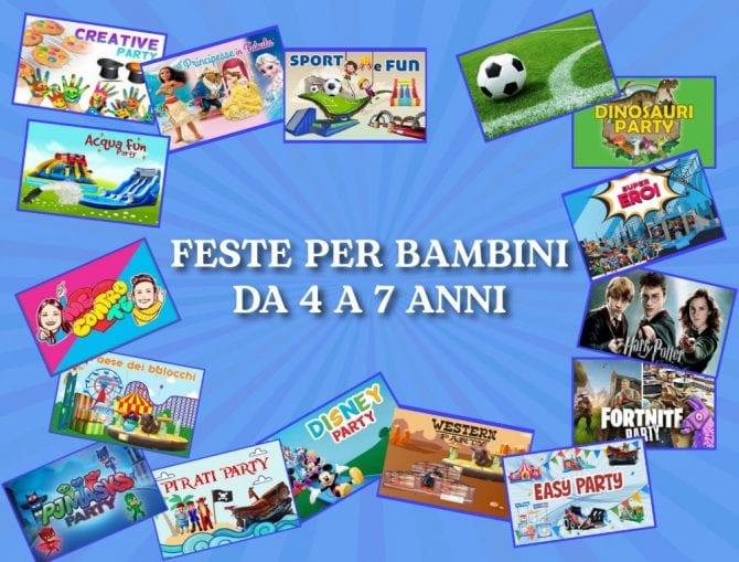 Feste-Compleanno-Bambini-4-7-anni