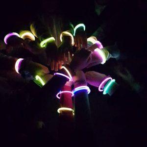 braccialetti-fluo-party