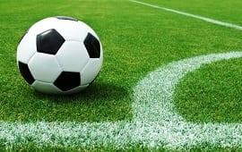 calcio-party-miniatura
