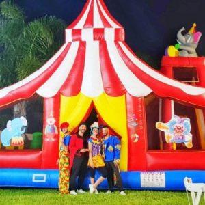play-circus-balocchi