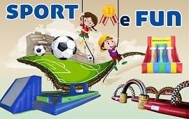 miniatura-sport