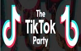 tik-tok-party