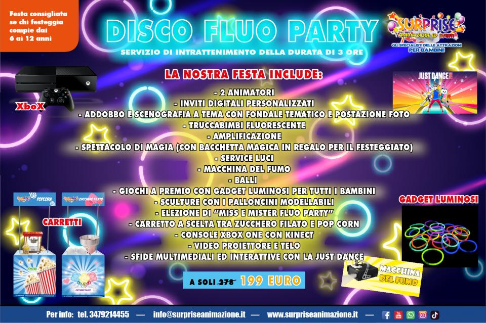 Disco-Fluo-Party-2021